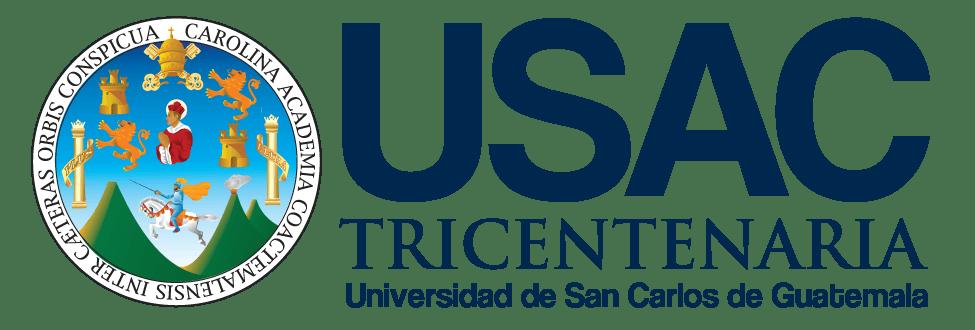 Image result for tricentenaria usac