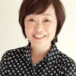 【ひよっこ(NHK朝ドラ)】語りはマラソン元オリンピック日本代表増田明美さん!