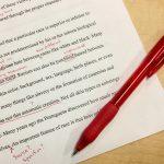 語学学校 Part 2 ~ 授業料が高すぎる~!!でもやっぱりしっかりしている大きな語学学校