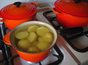 kartoffeln-separat-kochen-300x224