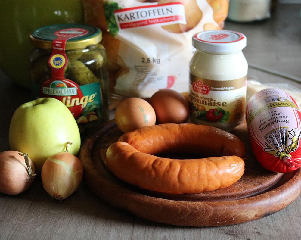 kartoffelsalat-bockwurst-ddr-rezept