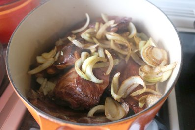 rippchen-kasslerrippchen-raeucherrippchen-mit-sauerkraut-kloesse-omas-ddr-rezept-4