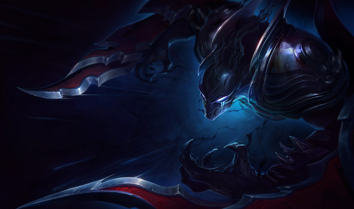 https://i2.wp.com/ddragon.leagueoflegends.com/cdn/img/champion/splash/Nocturne_0.jpg