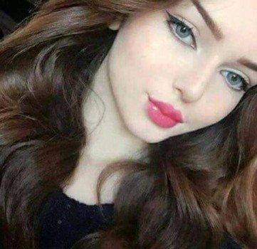 صور فيس بوك بنات اجمل صور شخصيه للبنات للفيس بوك