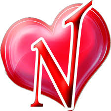 صور حرف N اجمل الصور لحرف N