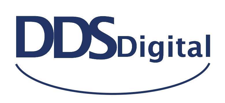 Digital Distribution Strategies