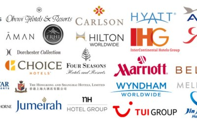 How to debrand a hotel in 90 Days (and make more profit)