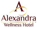 alexandra-hotel