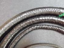 Chainlink Blog-2