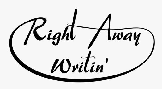 https://www.fiverr.com/rightawaywritin