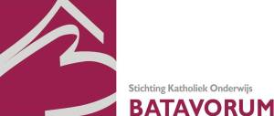 logo-Batavorum