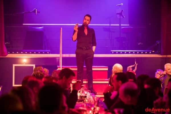 Fotografie door www.koektrommelstudio.nl