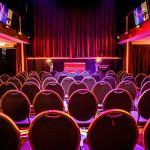Zakelijke evenementen Breda