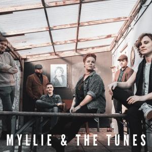 Myllie & The Tunes