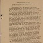 Verklaring Overhoff pag. 1