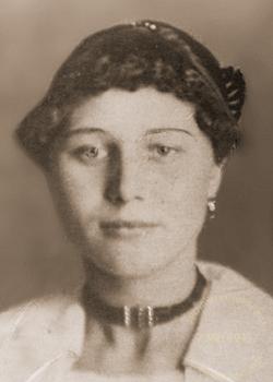 Elisabeth-lacourtwww