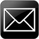 emaillogo