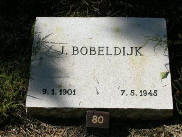 J.Bobeldijkwww
