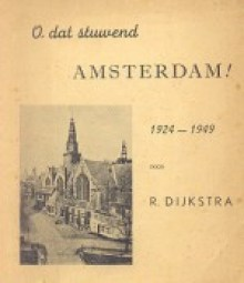 boek.22440.large
