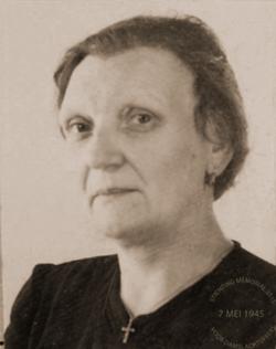 Paspoort-SFM-de-Vries-1892-19452