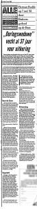 knipsel-pagina5-telegraaf 5 mei 1982