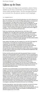 NRC-2013-05-08