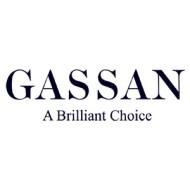 gassan-logo