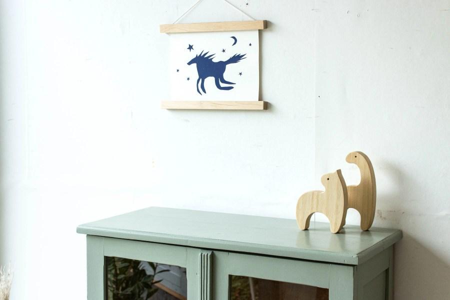 vintage furniture meubels firma zoethout gestyled met producten van de familiefabriek