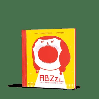 Boycott Books ABZzz