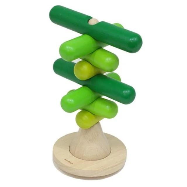 duurzaam speelgoed van plantoys
