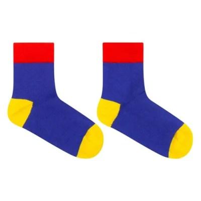wilson's paradise sokken naadloos naadloze natuurlijke no label zacht