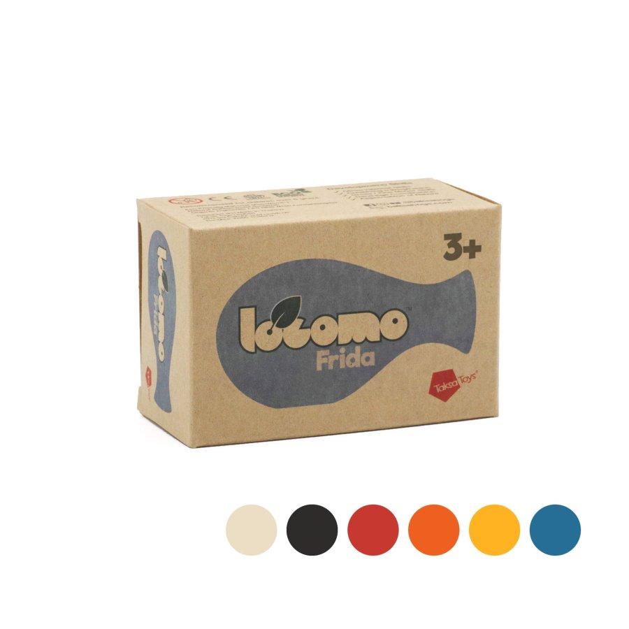 locomo taksa toys