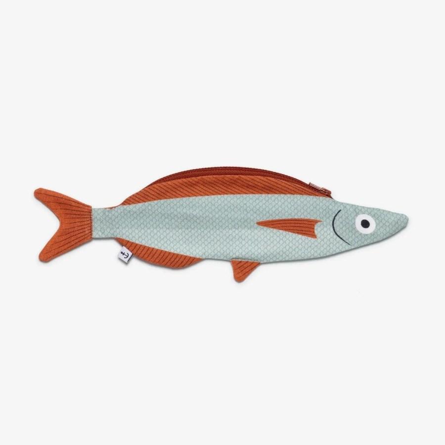 jacksmelt don fisher