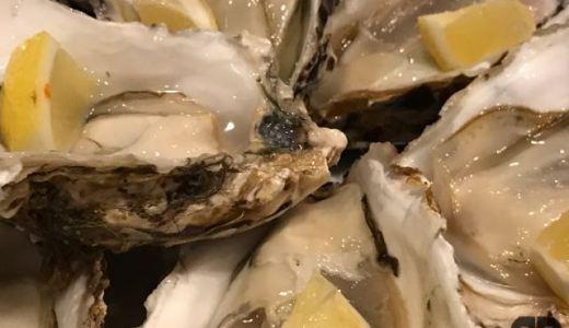神谷町 プラチナフィッシュ(白金魚)神谷町店【画像で綴るお店紹介】