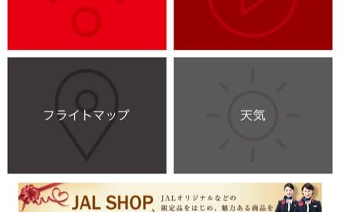JALの機内Wi-Fiは無料!使わなきゃソン!でも、注意することもありますよ。