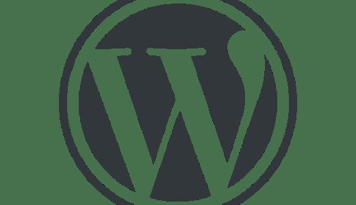WordPress 5.0.2と5.1のリリース予定について(2018年12月12日時点)