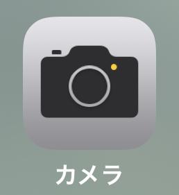 iPhone 11 Pro Maxの純正カメラアプリ徹底紹介。写真もビデオもコレひとつでOK。トリプルカメラでアプリも超絶進化