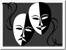 langage et expression