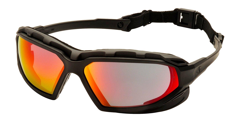 Goggles Pyramex iForce (Compra Equipo de Airsoft)