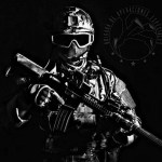 Airsoft en Colima - BOPE