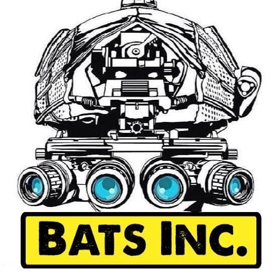Bats Inc.