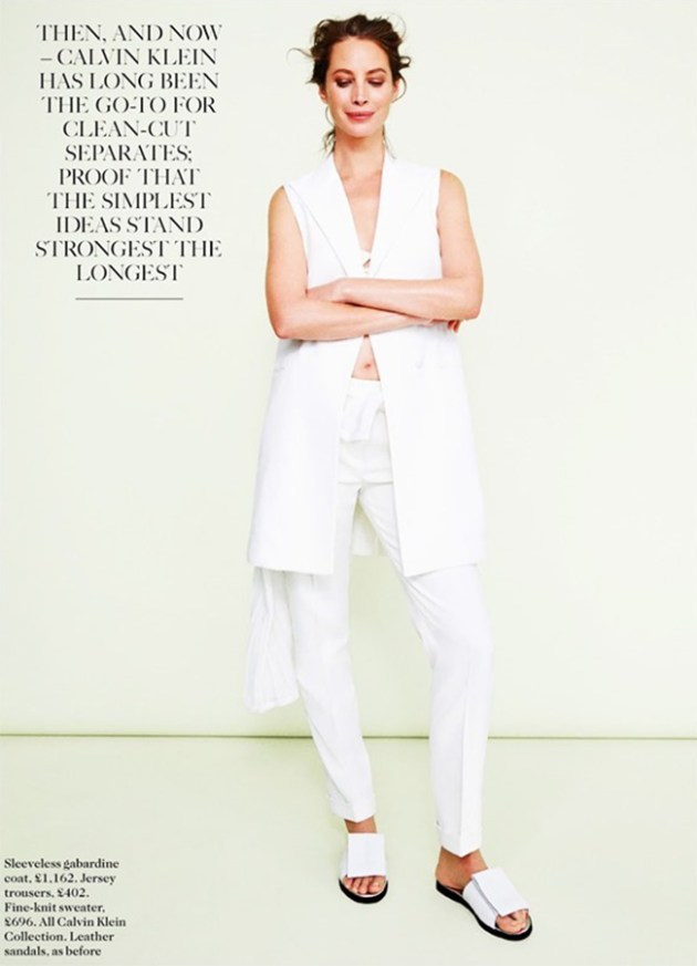 Christy-Turlington-for-Vogue-UK-Patrick-Demarchelier-Spring-2014-5-DeSmitten
