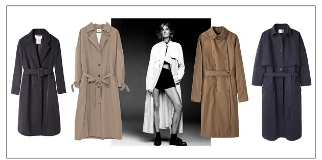 Must-have-trench-coat-Charles-Anastase-Samuji-The-Row-La-Garconne-Moderne-Womens-Fashion-DeSmitten