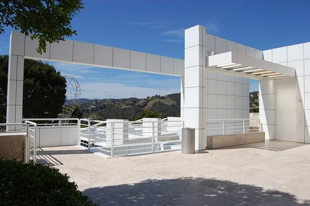 california-vacation-the-getty-institute-inspiration-desmitten