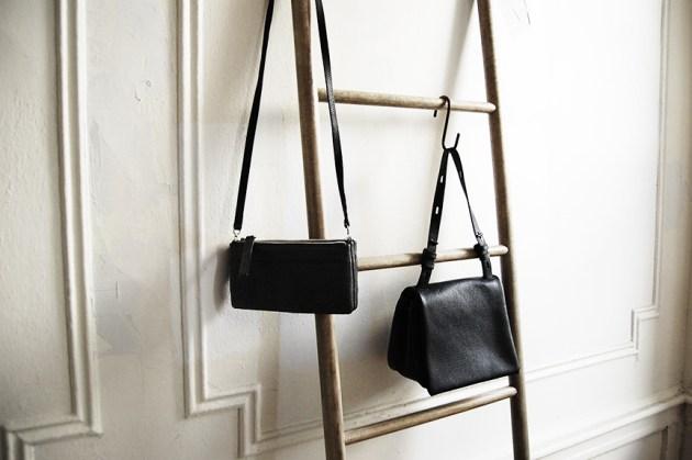 KARA-handbag-sample-sale-nyc-april-2015-desmitten