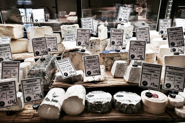 le-district-new-york-with-a-french-attitude-fromagerie-desmitten