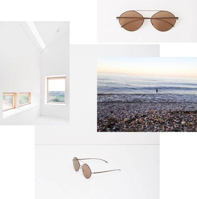 Mykita-x-Maison-Margiela-sunglasses-summer-getaway-desmitten