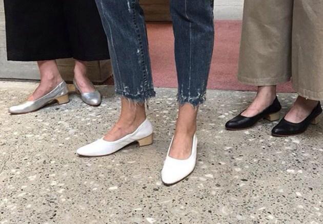 rachel-comey-glove-shoe-calder-heeled-ballerina-desmitten