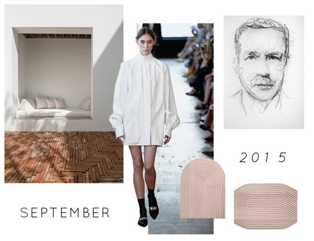 september-2015-list-fashion-week-totokaelo-new-york-vestoj-dries-van-noten-HAY-MoMa-desmitten