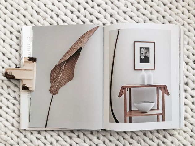 the-kinfolk-home-interiors-for-slow-living-2-desmitten